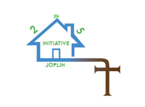 community improvement projects fundraising - The 2 in 5 Initiative Joplin