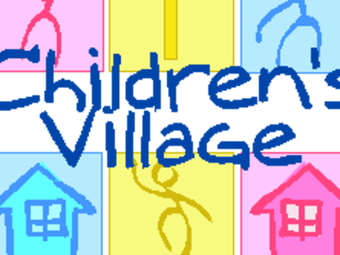 other organization or cause fundraising - CHILDREN'S VILLAGE, INC. - BIRMINGHAM, ALABAMA