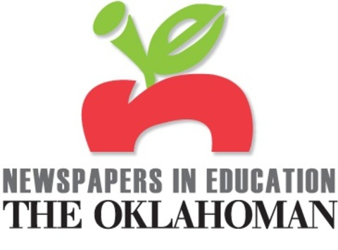library & technology resources fundraising - Newspapers in Education