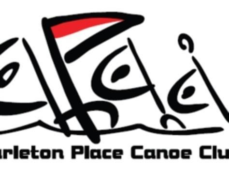 paddle fundraising - Carleton Place Canoe Club