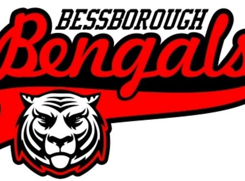 school improvement projects fundraising - Bessborough School