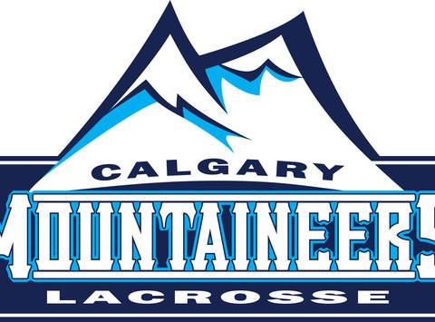 lacrosse fundraising - Sr B Mountaineers