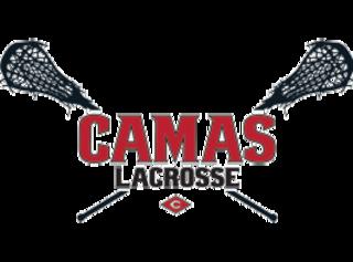 Camas Lacrosse