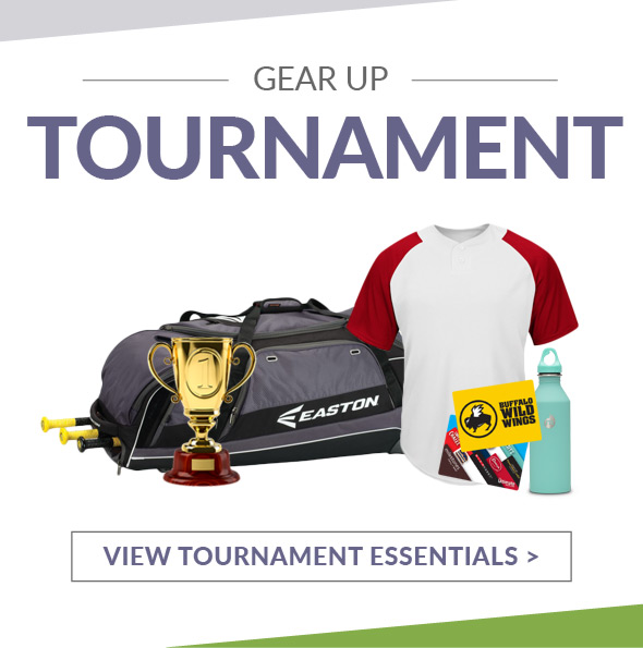 Sfs17 gearup tournament