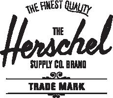 Herschelsupplyco logo