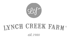 Lynch Creek Fundraising