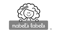 Mabel's Labels Fundraising