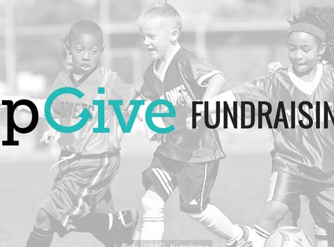 FlipGive Fundraising 101