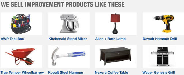 Lowes_products1