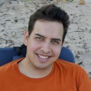 Aaron Price