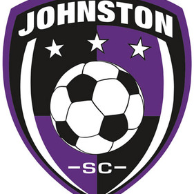 1398181307johnstonsc_logo_web