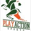 1408137737play action logo vector 02%281%29