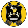 1415119054bbb crest