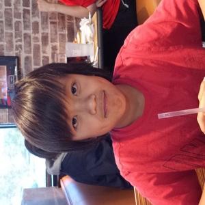 Bobby Truong