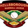 Hillsborough Baseball League - HBL Secretary