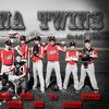 12U Indiana Twins - Sheri Bryant