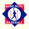 NCBRL YOUTH BASEBALL & SOFTBALL - NORTH CAROLINA BABE RUTH LEAGUE
