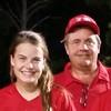 State Tournament Fees - Kayla Buhnerkemper