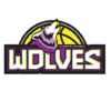 1443806899wolves logo