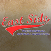 East Side Juniors 2016 Tournaments - Doug Kroll