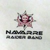 1477019306raider band emblem cr