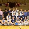 JCC Boys' Basketball - Trent Sukalski