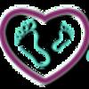 1444922982ss logo