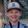 South Daytona 9U Stingrays - Ben Marshall