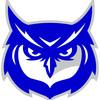 Owls Softball 2016 Season Fundraiser - Joshua M Franklin