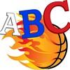 Academic Basketball Club 2015 - harvey rubin