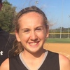 Loudoun Storm 14u Travel Softball Team - Alison Beaver