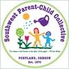 Southwest Parent-Child Collective - lbarton.swpcc@gmail.com Blaney