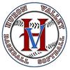 Huron Valley Falcon's Travel Baseball - Thom Damon