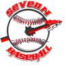 Severn Athletic Club Baseball Field Improvements - Geoffey M. Bobersky