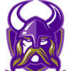 1457088309new vikings logo transparent