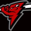 1509123298black storm logo