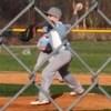 9U Louisville Monarchs Baseball - cheryle miles