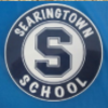 Searingtown School - Searingtown PTA