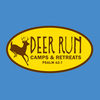 Deer Run MISSION 42:1 Scholarship Fund - Deer Run Camps & Retreats
