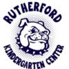 The Kindergarten Center - The Kindergarten Center PTA