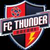 Boerne Soccer Club - Boerne Soccer Club