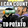 1478699662funny captions i can count to potato