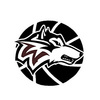 Woodcreek High School Girls Basketball - Raymond Beck