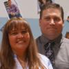 1498675056bryce's graduation may 2015