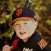 1507324022shawn baseball pic