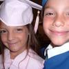 1493858378kindergarten graduates