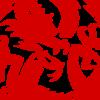 1510958895dragons red circle logo png
