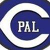 1520227772cpal logo