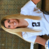 1543004903volleyball pic 2018