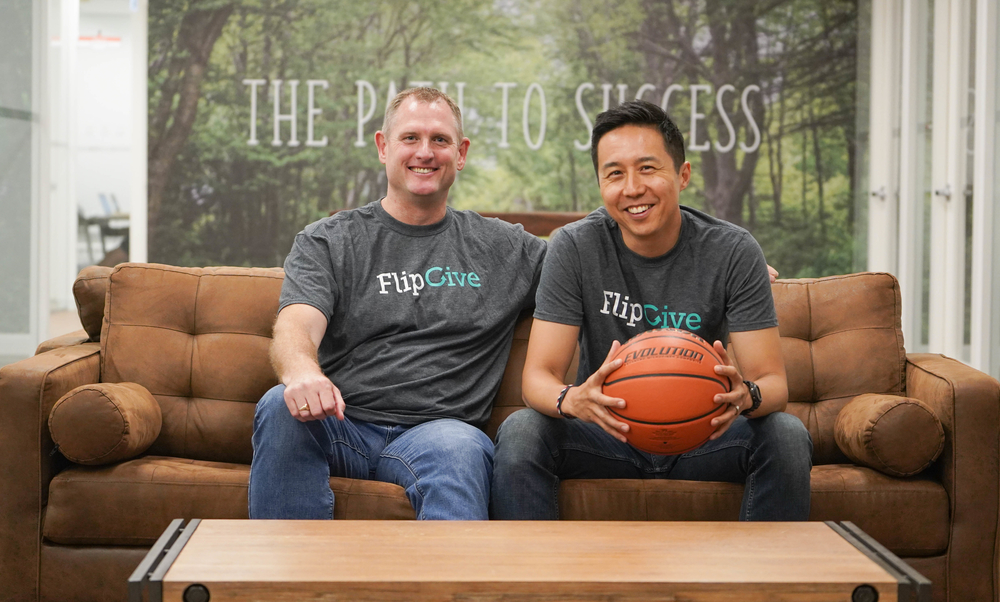 https://www.newswire.ca/news-releases/flipgive-raises-5-million-series-a-to-accelerate-its-reinvention-of-team-fundraising-836538878.html